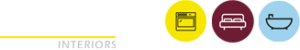 Clearly Interiors Logo