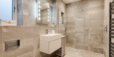 Millbrook Plote Bathroom Suite