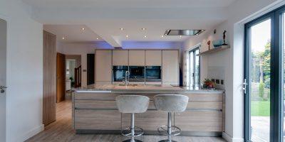 Hamilton Kitchen Case Study 7