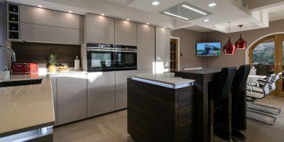 Marshall Bauformat Kitchen Case Study 7